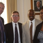 UK banks applaud Caribbean security initiative