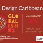Caribbean Export to take DC to Calabash 2014
