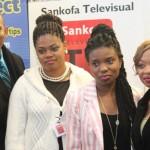 More UK Screenings of Caribbean Film KUWTJ