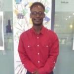 Patrick Wasawo joins CIBN membership