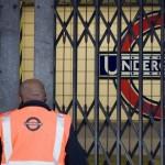 London Tube strike possible next week