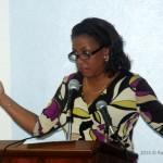 SVG: Juvenile Justice Reform creates opportunities