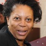 Former Mayor Althea Smith to speak at CIBN Saint Lucia