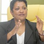 Trini Commentary: True Silk gone too soon