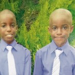 Jamaica: Twins feared drowned from heavy rains