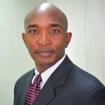 Mchale of Invest Saint Lucia to speak at CIBN St Lucia