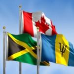 Saving the CARICOM-Canada talks