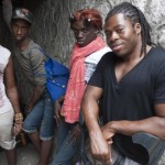 Unreported World: Jamaica's Underground Gays