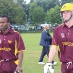 Popular Cricket Fun Day returns to Birmingham in August