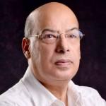 UWI doctorate for Sir Ronald Sanders