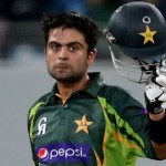 Pakistan players may have to forgo CPL contracts