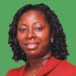 Grenada Minister applauds masters graduate
