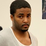 Lucian murderer spills guts about his crime
