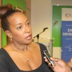 Caribbean Export Awards €2.9 Million to Firms