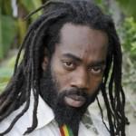 Ras Zacharri: Buju Banton Lineage in Roots Reggae