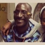 Steelpan movie Panomundo to premiere in London
