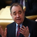 The Scotland Referendum: Democracy Won