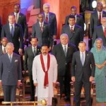 Commonwealth HOG, Foreign Ministers to meet in New York