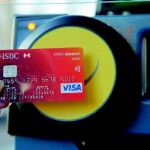 TFL Contactless payment update