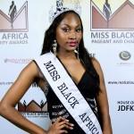 Miss Black Africa UK 2014 coming in October