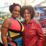 Icons, Innovation and Industry at CaribbeanTales Film Festival