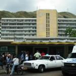 Unknown disease kills eight people in Venezuela