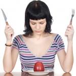 Calorie restriction for longevity