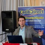 CIBN Caribbean Construction Investment Conference