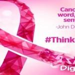 Jamaicans observe Cancer Awareness Month