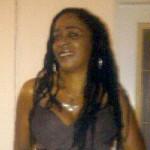 Truck kills Vincentian woman at Miami carnival