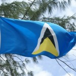 Saint Lucia Can Learn from Antigua and Barbuda