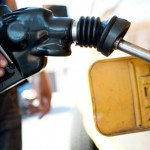 Oil Prices Fall Sharply: Will Poor Populations benefit?