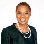 Justina Mutale nominated for Black British Business Powerlist 2015