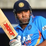 Lara feels Rohit's 264 may not be surpassed