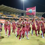 Can the decline of WI cricket be reversed?