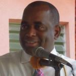 Grenada PM congratulates PM Skerrit of Dominica