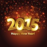 Happy New Year 2015: Clear the clutter in your life