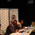 'Diversity Matters' says influential seminar panel