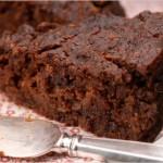 The Evolution of the Black Cake