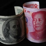 China's Yuan will rival US dollar globally