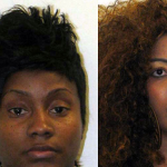 Elephant Man's Baby Mother Sentenced To 5 Years In Prison