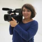 BBC launches Production Apprentice Scheme