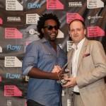 Trinidad+Tobago Film Festival calls filmmakers