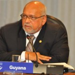 Guyana's president earns more than China's president