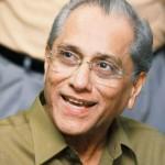 Dalmiya returns as Indian cricket board's chief
