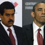 US & Venezuela:Don't fan the flames, put out the fire