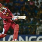 India survive a scare against Windies