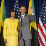 US and the Caribbean: brief summits not enough