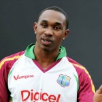 Bravo not eager to talk to WICB