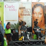 Afro Hair & Beauty show scores high for value